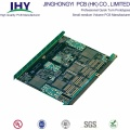 High precision Quick Turning Fr4 Material BGA PCB