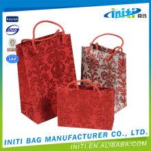 Melhor venda baixo preço linda bolsas de embalagem pequena