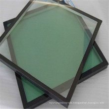 Safety Window Glass Replacement, Art Decorative Glass for Selling