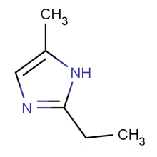 EMI-24 (2-Ethyl-4-methylimidazol) CAS 931-36-2