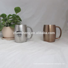 cheap highquality promotional beer mug with lid