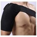 Schaum Schulterpolster für Männer unterstützen Gürtel