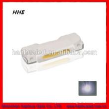tamaño más pequeño 020 vista lateral smd led utilizado para la luz del teclado