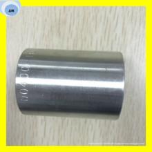 Hydraulische Zwinge für 4sp / 4sh / R12 Schlauch