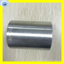 Hydraulic Ferrule for 4sp/4sh/R12 Hose