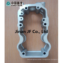 VG1246040004 VG1099040020 Howo Sinotruk Cylinder Head Cover