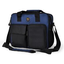 The 2015 Fashion Men Bag Computer Bag (hx-q105)