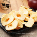 Factory price dried apple chips with packaging boxes
