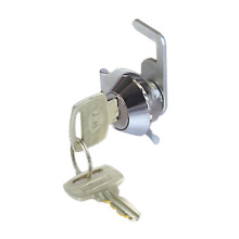 Zinc Cam Lock Disc Light-Duty Lock, Cam Lock, Mailbox Lock Al-9960