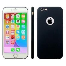 Caja caliente del teléfono móvil de la venta para el caso del iPhone 6 4.7 pulgadas para el iPhone 6 más