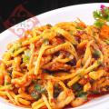 Yu-shiang Schweinefleisch Gewürz-Snack Gewürz Gewürz Mischung für QS
