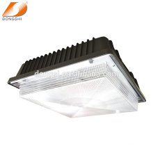 wholesale china led 100 w pendant 150 watt led high bay light