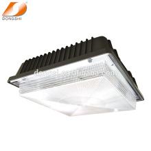 оптом Китай светодиодные кулон 100 Вт 150 Вт светодиодный свет высокой залива