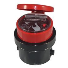 Motor Kraftstoffsensor (CX-FM)