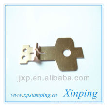 OEM weit verbreitet Metall Kleinteile