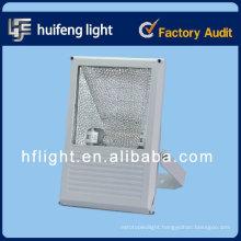 Outdoor waterproof lighting Rx7s/E27 flood light 150 watt