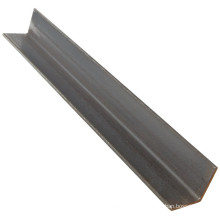 DIN/ASTM/Ss400/S275jr/Euqal/Unequal Angle Bar/Angle Steel