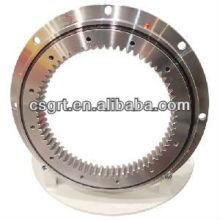 Sewage Treatment Plant Equipment Slewing Bearing
