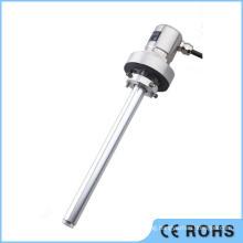 FST700-204 Intelligent Capacitance type fuel level sensor for automobile