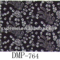 more than five hundred patterns outdoor fabric
