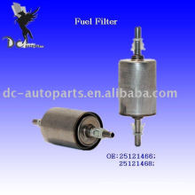 Fuel Injector Filter 25121466 For Cadillac