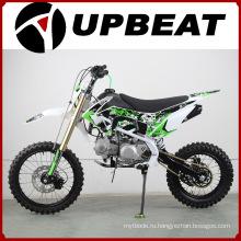 Оптимистичной смещения 140cc/125cc грязи велосипед дешевые Продажа