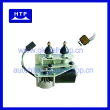 Low Price Cheap power wiper motor specification for VOLVO