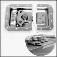 Professionelle Hard Flight Case Schublade Latch