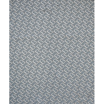 Muster-Jacquard der SX-Serie