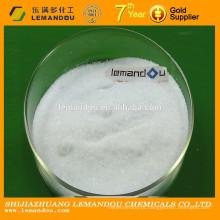 Cristal branco de qualidade estável em pó 127-65-1 Cloramina T