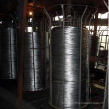 Fil en acier galvanisé pour ACSR Conductor