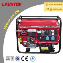 6.5kw Benzin-Generator mit 420cc Motor von Launtop