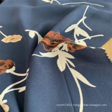 Cheap Rayon Viscose Print Woven Clothing Fabrics
