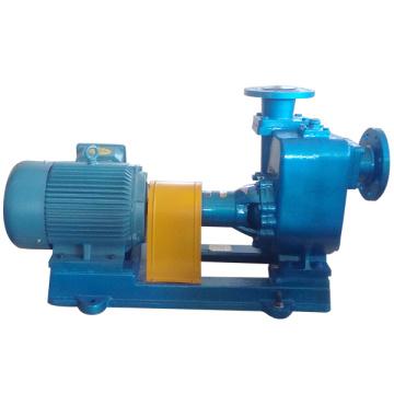 Cyz Series Magnetic Self-Priming Centrifugal Pump