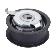 Timing Belt Tensioner 1058458 for VOLKSWAGEN