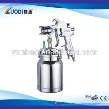 Spray Gun-Spray Gun Manufacturers