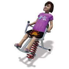 Playground Equipment Spring Kids Riders Toys Equipment