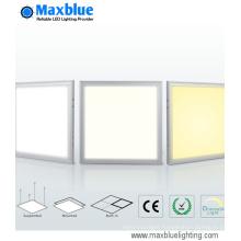 36W Dimmable & Cct Adjustable LED Panel Light 2500k-7500k