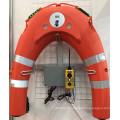 Remote Control Electric Smart Lifebuoy Marine Use Emergency Safety Life Buoy