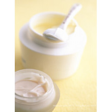 Optimisation de la peau, avoir un effet antioxydant. D-Glucosamine Sulfate Potassium