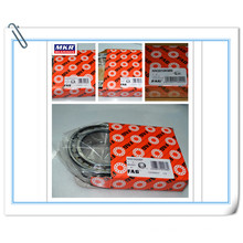 Cylindrical Roller Bearing, Roller Bearing (Nu3010. NU3012. NU3013)