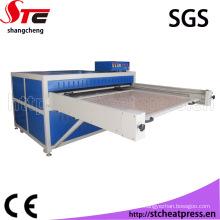 100X120cm Automatische Digitale Stoff Druckmaschinen