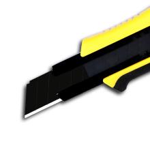 Набор керамических ножей и овощечисток с акриловым держателем