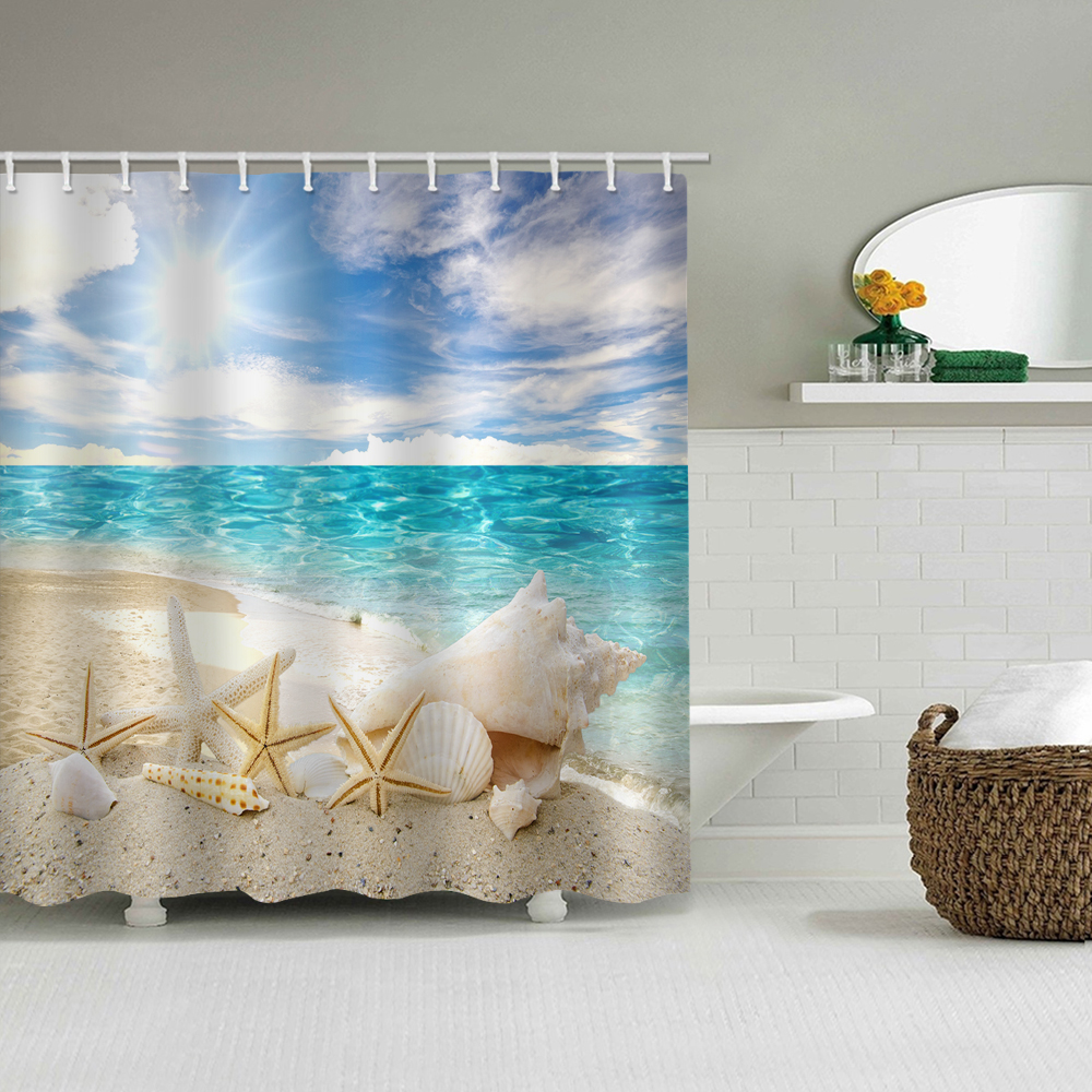 Shower Curtain22-1