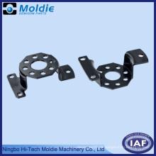 Qualitäts-OEM-Metall-Stanz-Produkte