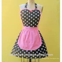 flirty apron