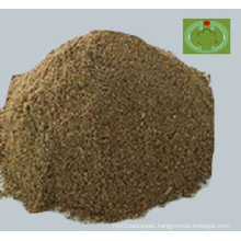 Meat Bone Meal Competitive Price Animal Feed