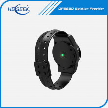 SOS Alarm GPS Watch Positioning with SIM slot