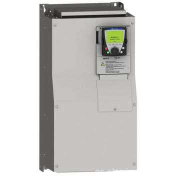 Inversor Schneider Electric ATV61HD45N4Z