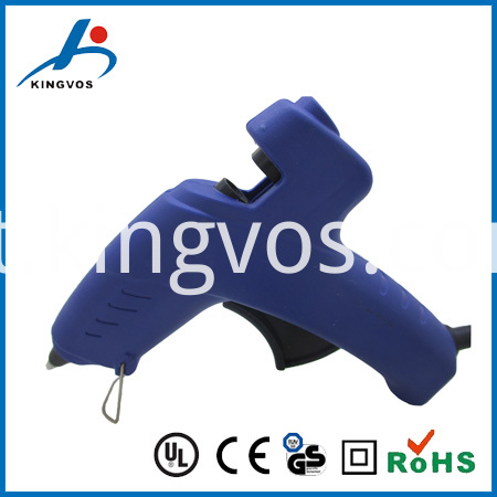 20W Craft Glue Gun Low Temperature